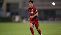 上海上港武磊最新消息 中超新政策对老球员不利吗