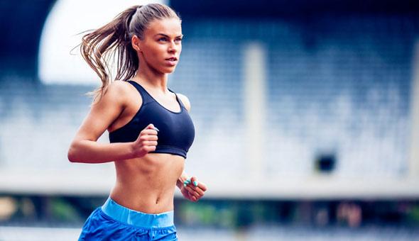 业余马拉松训练方法 跑马拉松的注意事项