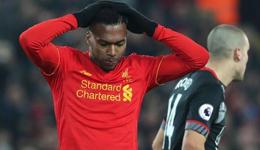 利物浦vs南安普顿直播 红军总分0:2无缘决赛