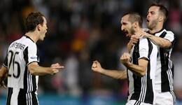欧足联欧洲杯赞助商 欧足联发放1.5亿奖金