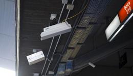 巴萨球场叫什么 巴塞罗那主场安装鹰眼系统