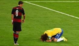 2014世界杯德国 2014巴西世界杯德国夺冠