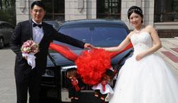 张丹张昊花样滑冰 张昊结婚新娘不是张丹