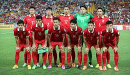 国足对印尼 国足印尼亚洲杯