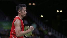 中国羽毛球冠军有哪些 中国羽毛球历届公开赛冠军