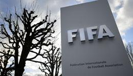 2026世界杯 2026年世界杯举办地