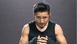 邹市明职业拳击赛 拳击为何成最赚钱的运动
