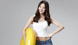 韩体操名将孙妍在退役 孙妍在为何23岁就宣布退役