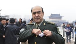 中国篮协副主席出炉 阿的江在列八一队主帅要换人