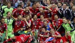 欧联杯和欧冠的区别 欧联杯和欧冠一样吗