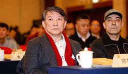 宫鲁鸣当选篮协副主席 中国篮球发展必然改革