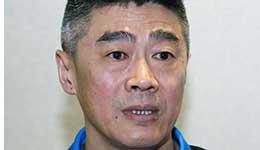 新加坡乒乓女队再换帅 已是16个月以来第三次