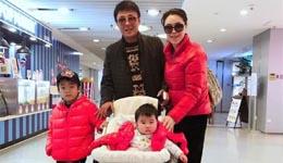 乒乓球冠军王楠的婚姻被密谋 同谋居然是国球教父刘国梁