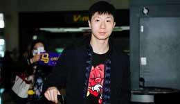 最新兵乓球世界排名公布 马龙丁宁稳坐男女第一