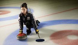 韩国女子冰壶队 为什么冰壶队集体请辞