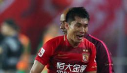 特谢拉停赛3场罚1.5万 郑智赵和靖停赛追罚至2场