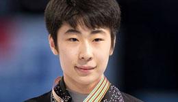 金博洋亚冬会夺银 出色表现征服日本体育迷