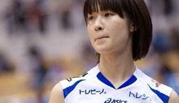 魅惑胸部评选木村纱织仅排62 谁是魅惑胸部第一名