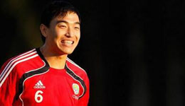 李玮峰为何怒掐日本队队长 米卢评价李玮峰