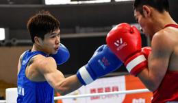 教练选手评中国拳击职业化改革