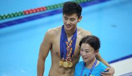 宁泽涛缺席游泳冠军赛 宁泽涛能否参战全运会