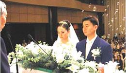 韩国体操女神为何不顾家人反对嫁到中国