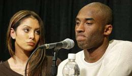 揭秘NBA球星混乱的私生活 家暴染病比比皆是