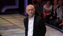 孟非嘲讽国足人傻钱多 刘信达要求孟非向蔡振华道歉