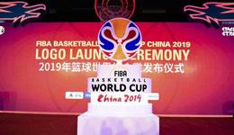 FIBA赛制改革造最强IP 中国奏响篮球最强音