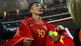 中国1-0韩国之后 看看韩国球迷的吐槽