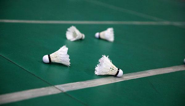有哪些知名羽毛球赛事 世界羽毛球组织有哪些