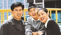 焦志敏让球事件 焦志敏为什么远嫁韩国