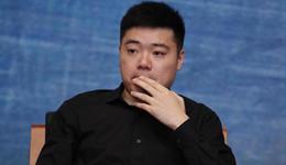 斯诺克中国赛今日开战 丁俊晖梁文博能否成功突围
