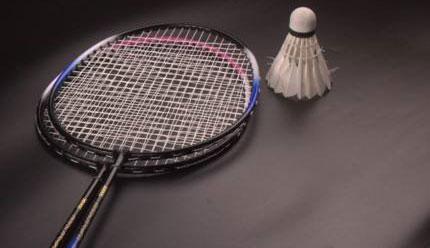 羽毛球拍3u和4u的区别 羽毛球拍多重好