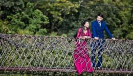 女排王茜为备战全运会领证4年未未办婚宴