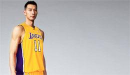 篮球领袖易建联赛季回顾 从紫衫军成员到CBA总决赛