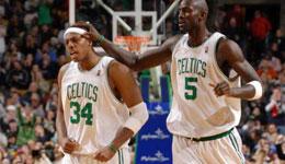 专家爆料NBA常规赛 凯尔特人VS雄鹿