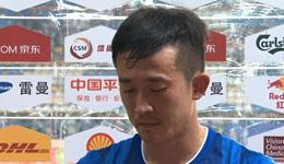 姜志鹏被誉足球版马蓉 婚内出轨为小三挥霍千万遭控诉