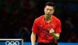 国际乒联比赛计分规则更改 日本乒协是要搞事情呀