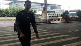 广东男篮提前一天出征 10小时路程考验球员