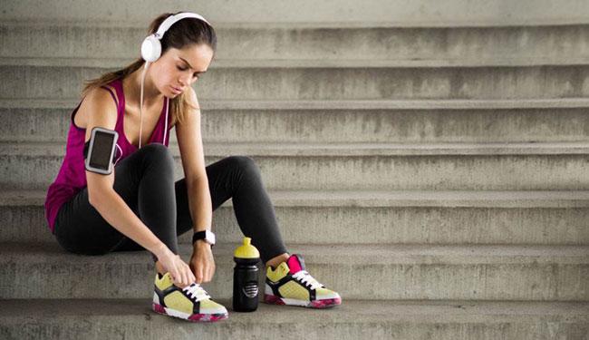 马拉松赛知识 跑马拉松需要准备什么