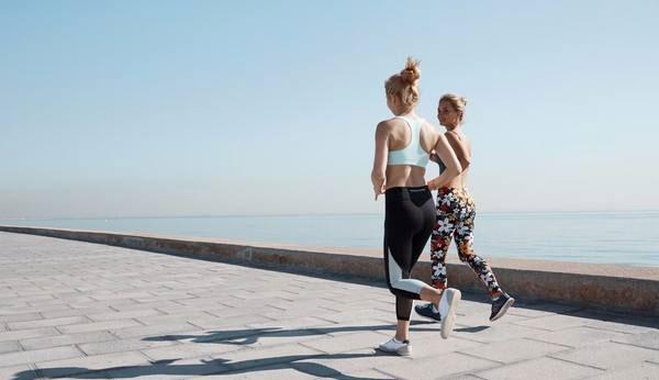 怎么跑步减肥效果好 跑步减肥的误区盘点