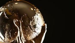 世界杯决赛席位有多少 2026世界杯决赛席位将扩充