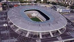 预计花费5亿欧 法国法兰西大球场将被翻新