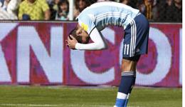 曝阿根廷下周将换帅 巴乌萨下课后谁将续任