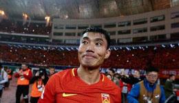 里皮眼中的最强国足球员是谁