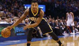 专家爆料NBA常规赛 步行者VS雄鹿