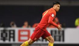 2026世界杯亚洲将有8名额 一只拦路虎正悄然崛起