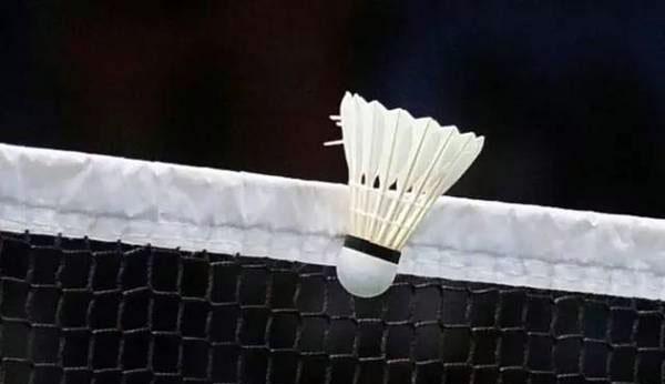 羽球发球规则介绍 可重新发球的八类情况