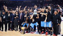 cba冠军历届冠军及mvp cba总冠军最多的球队